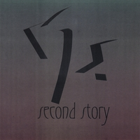second-story-second-story-self-titled
